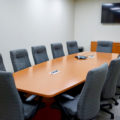 DC38 Conference Room