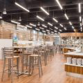 Dining Commons 3